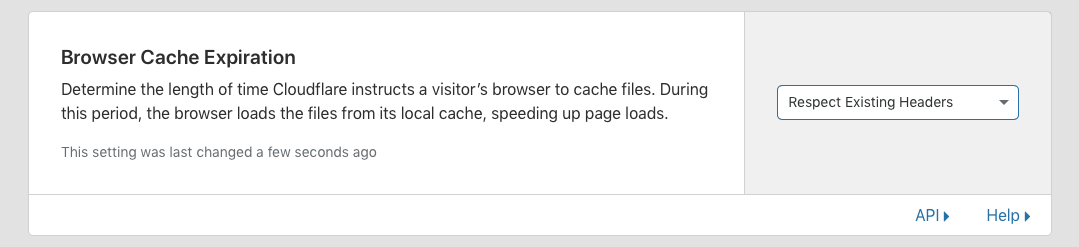 Optimize your WordPress websites with W3 Total Cache - Moss